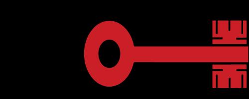 Pro clés s.à.r.l